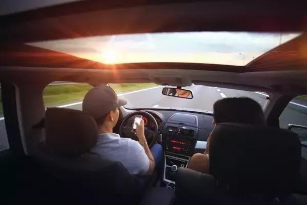买车时如何正确试驾 大小问题一网打尽