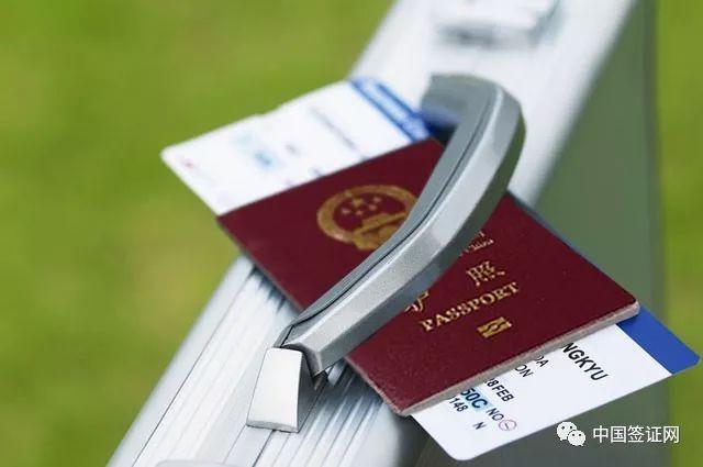 这9件事,你办旅游签证时可能不会注意到......