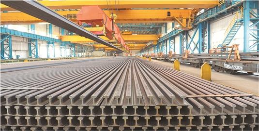 钢结构_中国装配式建筑网