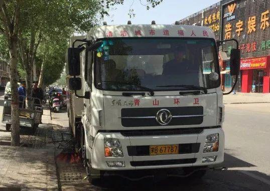 http://www.dibo-expo.com/kejizhinan/887753.html