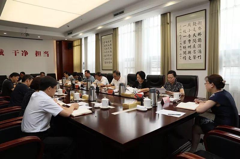 http://www.dibo-expo.com/tiyuyundong/896551.html