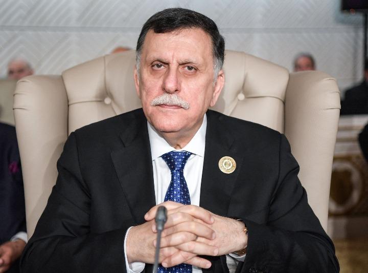 封锁石油出口 利比亚遭遇财政危机