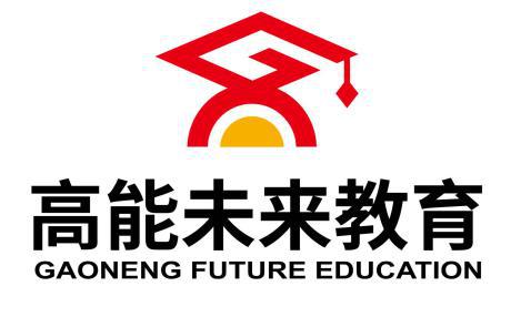 http://www.qwican.com/jiaoyuwenhua/4543265.html