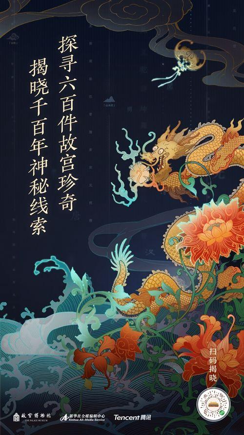 http://www.bjgjt.com/dushuxuexi/168108.html