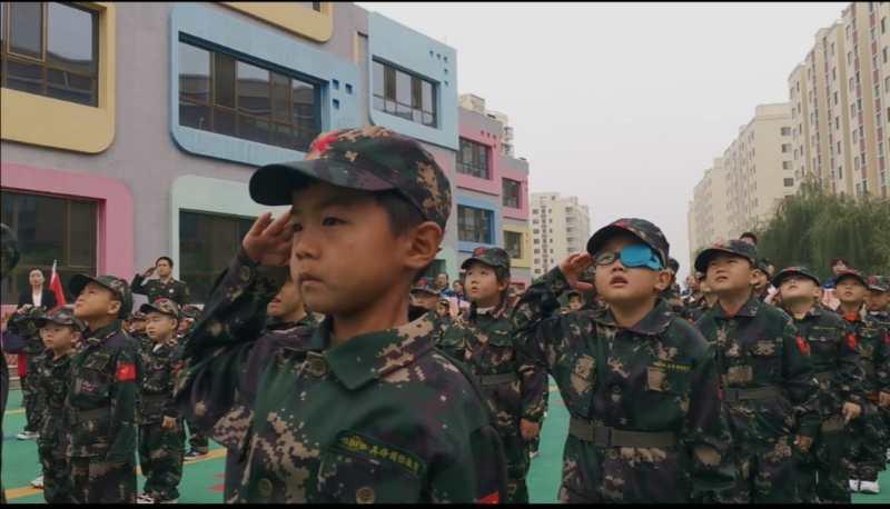 http://www.weixinrensheng.com/junshi/2348528.html