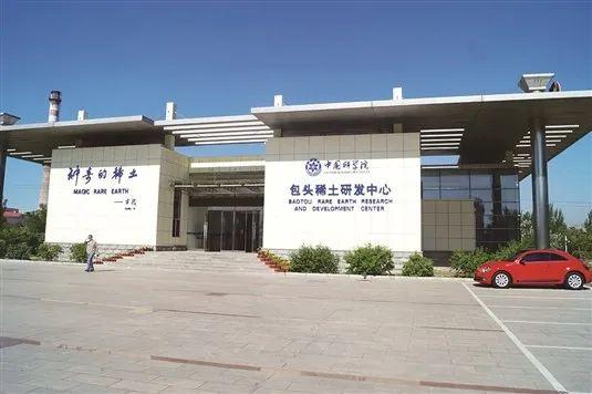 http://www.reviewcode.cn/wulianwang/179325.html