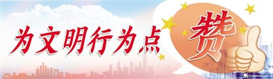 http://www.edaojz.cn/caijingjingji/875642.html
